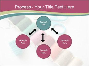 0000061212 PowerPoint Template - Slide 91