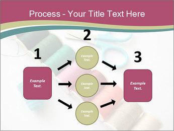 0000061212 PowerPoint Template - Slide 92