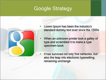 0000061213 PowerPoint Template - Slide 10