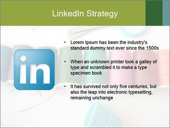 0000061213 PowerPoint Template - Slide 12
