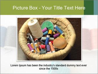 0000061213 PowerPoint Template - Slide 15