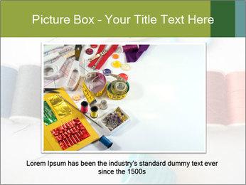 0000061213 PowerPoint Template - Slide 16