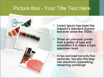 0000061213 PowerPoint Template - Slide 17