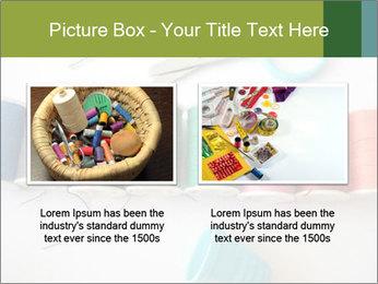 0000061213 PowerPoint Template - Slide 18