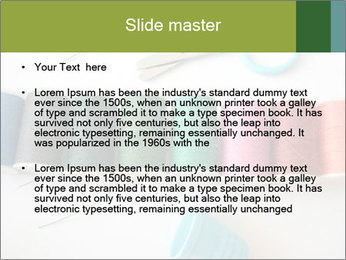0000061213 PowerPoint Template - Slide 2