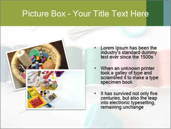 0000061213 PowerPoint Template - Slide 20