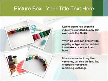 0000061213 PowerPoint Template - Slide 23