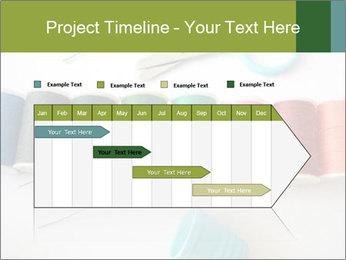 0000061213 PowerPoint Template - Slide 25