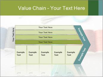 0000061213 PowerPoint Template - Slide 27