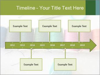 0000061213 PowerPoint Template - Slide 28