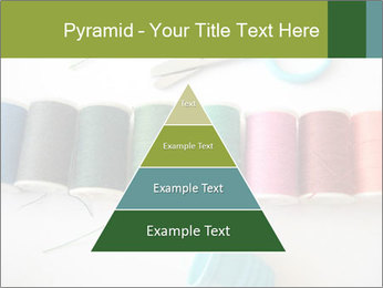 0000061213 PowerPoint Template - Slide 30
