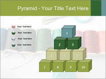 0000061213 PowerPoint Template - Slide 31