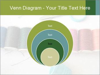 0000061213 PowerPoint Template - Slide 34