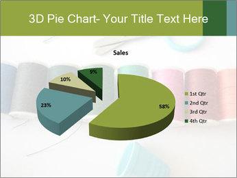 0000061213 PowerPoint Template - Slide 35