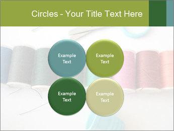 0000061213 PowerPoint Template - Slide 38
