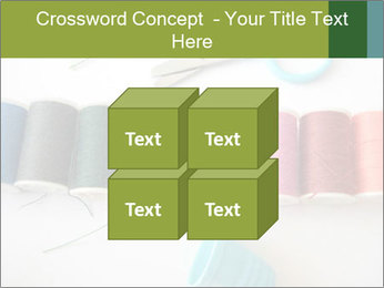 0000061213 PowerPoint Template - Slide 39