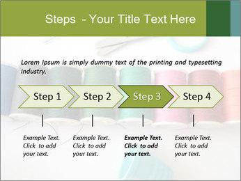 0000061213 PowerPoint Template - Slide 4