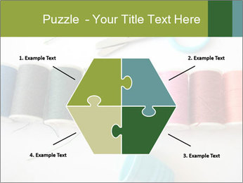 0000061213 PowerPoint Template - Slide 40