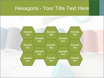 0000061213 PowerPoint Template - Slide 44