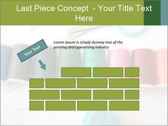 0000061213 PowerPoint Template - Slide 46