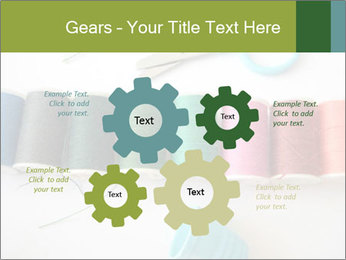 0000061213 PowerPoint Template - Slide 47