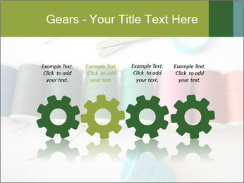 0000061213 PowerPoint Template - Slide 48