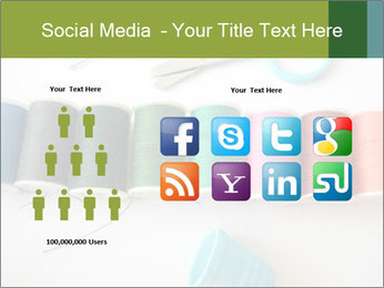 0000061213 PowerPoint Template - Slide 5