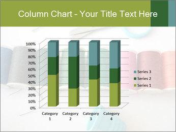 0000061213 PowerPoint Template - Slide 50