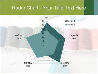 0000061213 PowerPoint Template - Slide 51