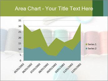 0000061213 PowerPoint Template - Slide 53