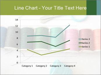 0000061213 PowerPoint Template - Slide 54