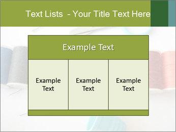 0000061213 PowerPoint Template - Slide 59
