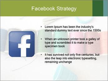0000061213 PowerPoint Template - Slide 6