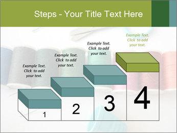 0000061213 PowerPoint Template - Slide 64