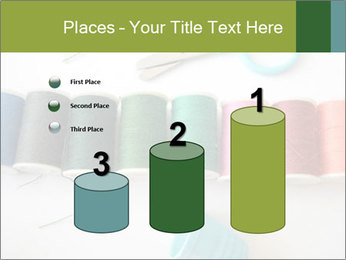 0000061213 PowerPoint Template - Slide 65