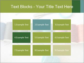 0000061213 PowerPoint Template - Slide 68