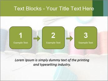 0000061213 PowerPoint Template - Slide 71