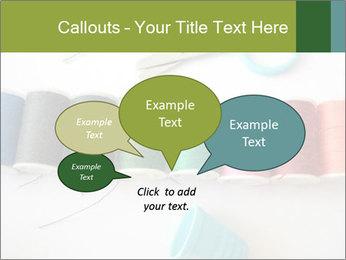 0000061213 PowerPoint Template - Slide 73