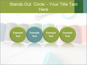 0000061213 PowerPoint Template - Slide 76