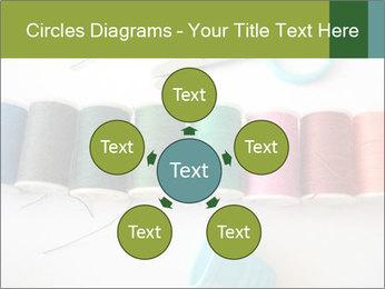 0000061213 PowerPoint Template - Slide 78