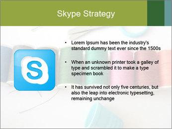 0000061213 PowerPoint Template - Slide 8