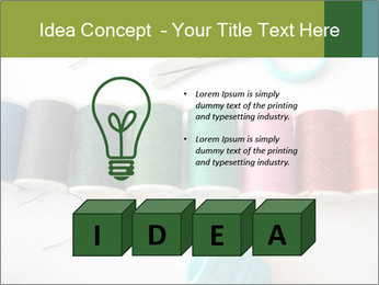 0000061213 PowerPoint Template - Slide 80