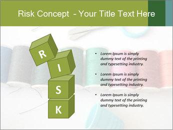 0000061213 PowerPoint Template - Slide 81