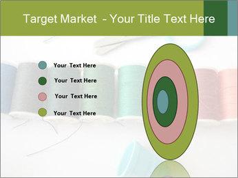 0000061213 PowerPoint Template - Slide 84