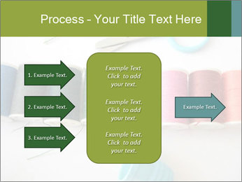 0000061213 PowerPoint Template - Slide 85