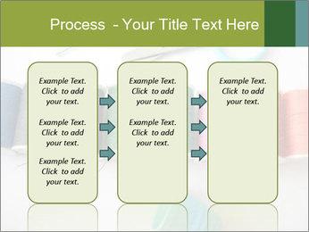 0000061213 PowerPoint Template - Slide 86