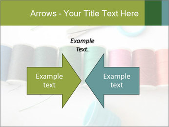 0000061213 PowerPoint Template - Slide 90