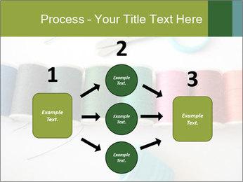 0000061213 PowerPoint Template - Slide 92