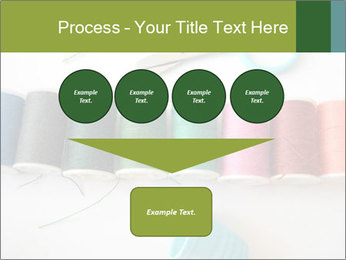 0000061213 PowerPoint Template - Slide 93