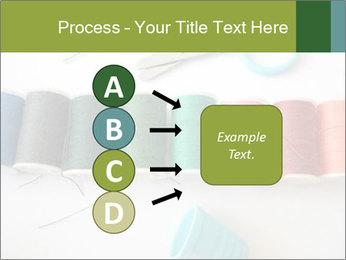 0000061213 PowerPoint Template - Slide 94